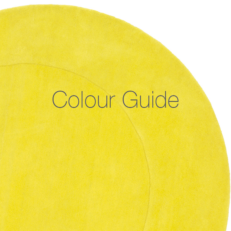 colour_guide.jpg