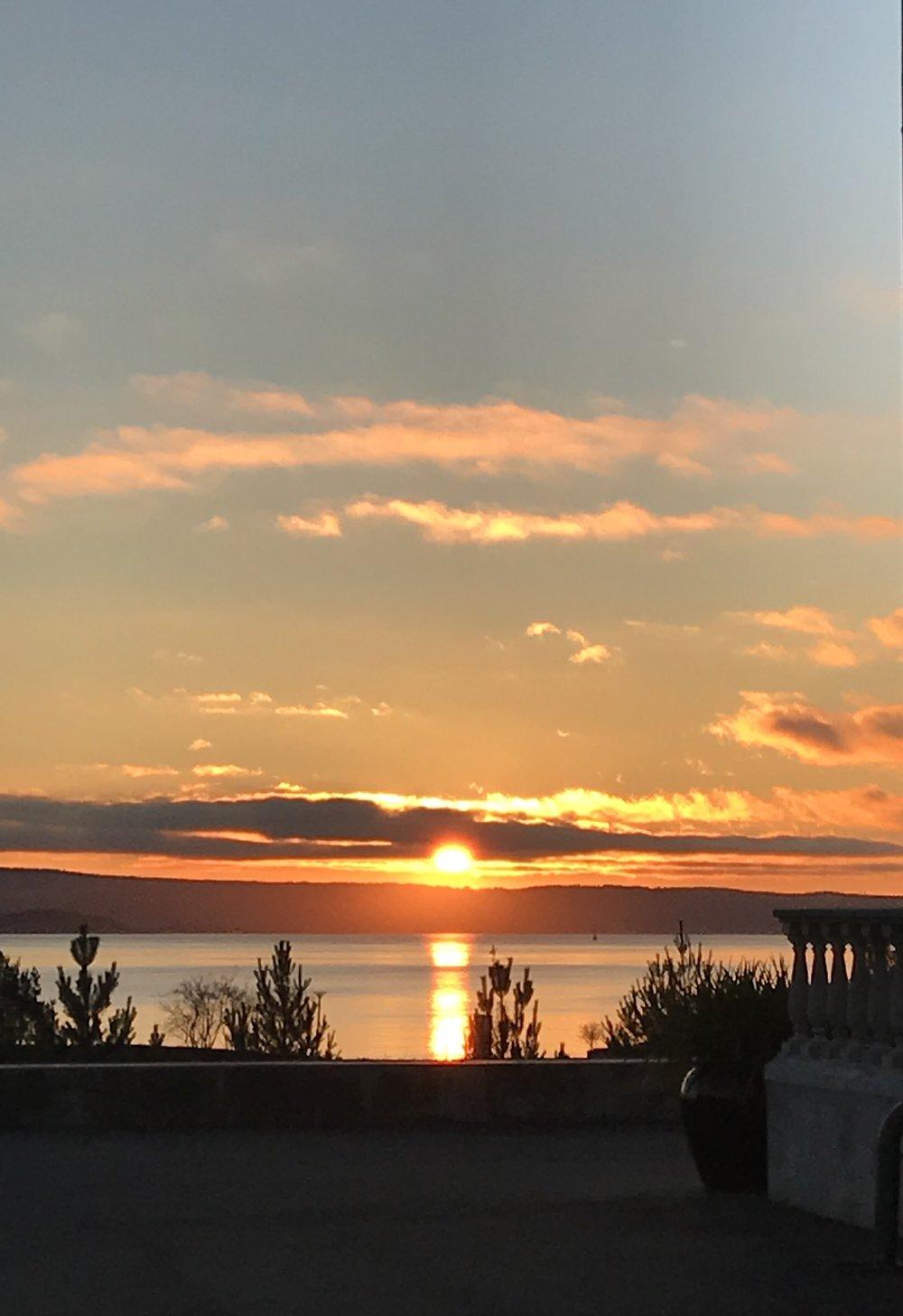 november sol2.jpeg