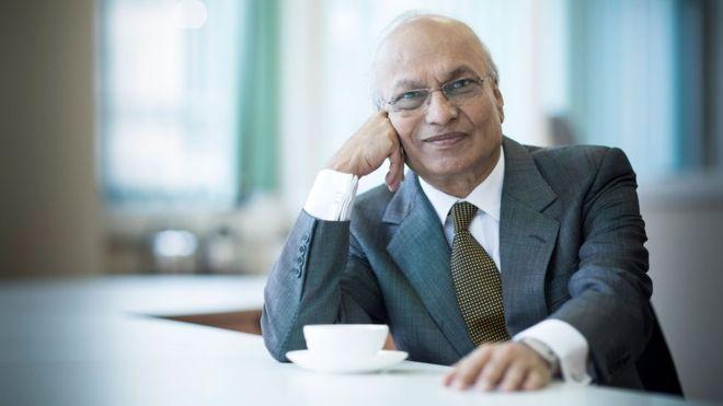 Mr Sethia.jpg