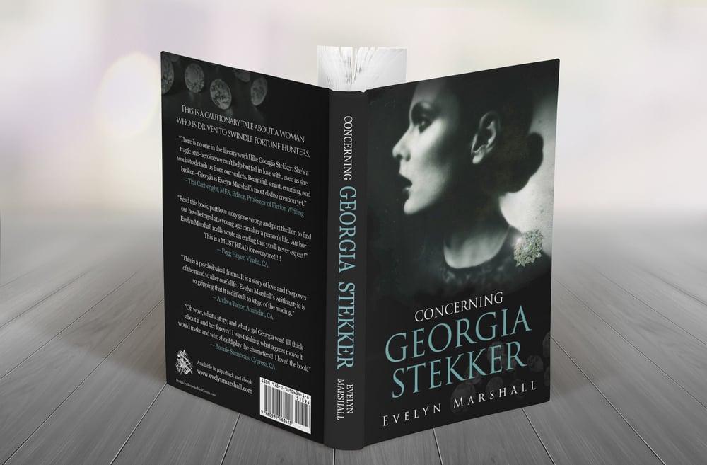 GeorgiaStekker-OutsideCover3.jpg