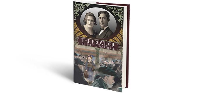 TheProvider.jpg