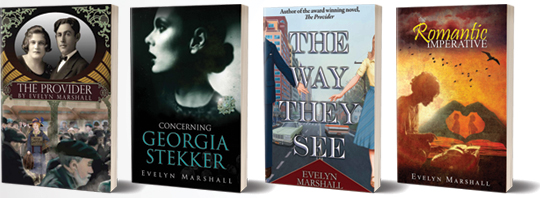 EvelynMarshall-4Books.jpg
