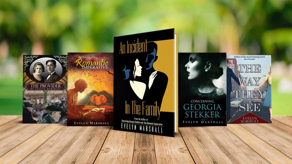 AllBooks2.jpg