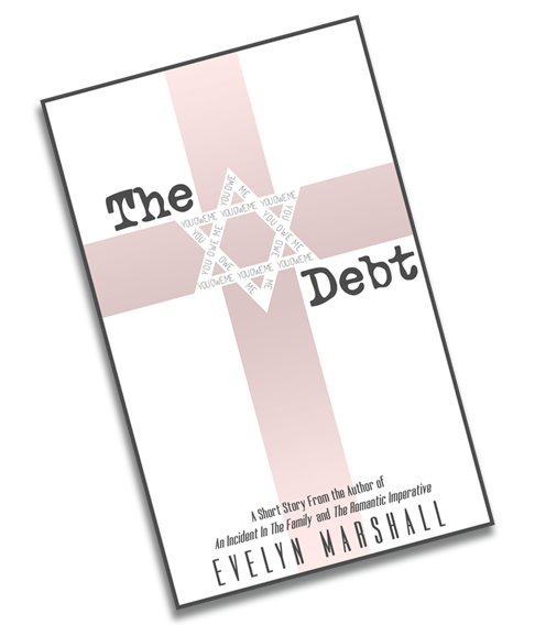 TheDebt-Promo.png