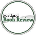 PortlandBR.jpg