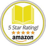 Amazon-1.jpg