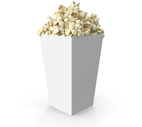Movie-Popcorn.H03.jpg