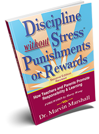 Discipline-Book-2(200w).png