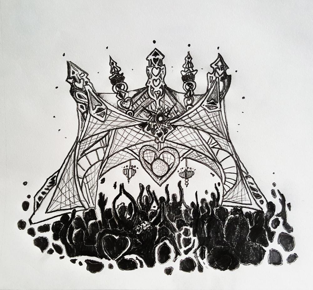 comp ep sketch.jpg