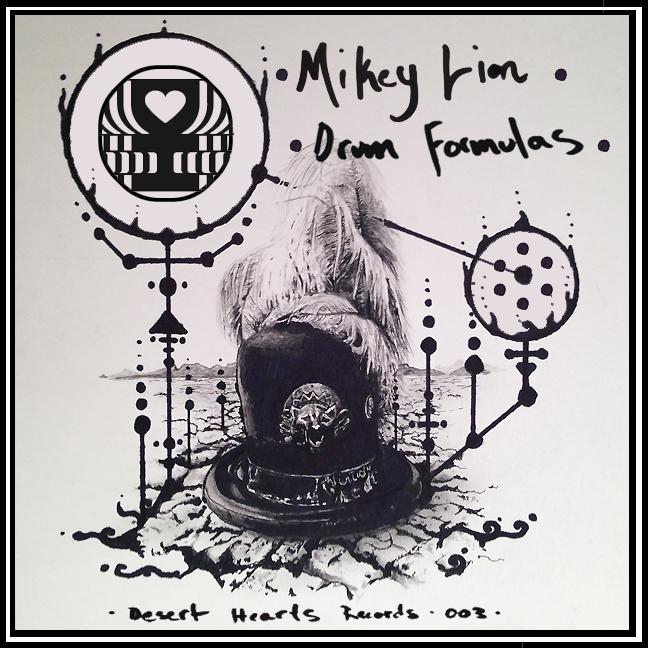 mikeys ep.jpg