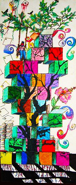 cube tree.jpg