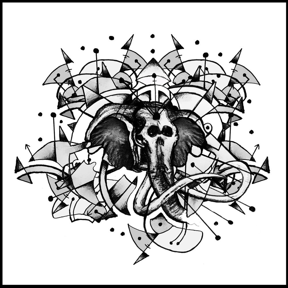 MARBS Tusks & Tales EP Art solo.jpg