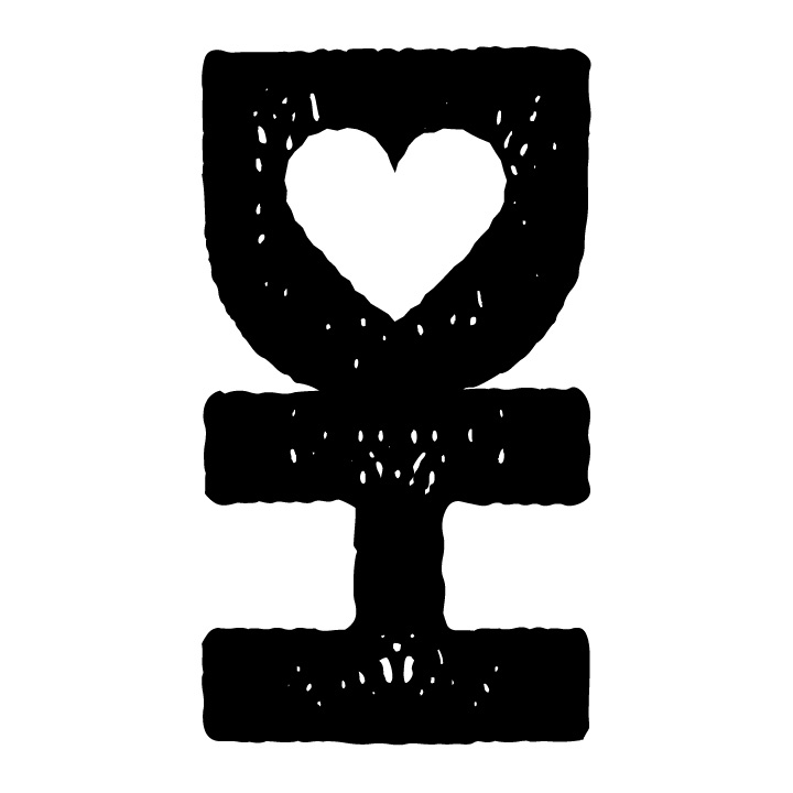 DH_Man_Logo_3.jpg