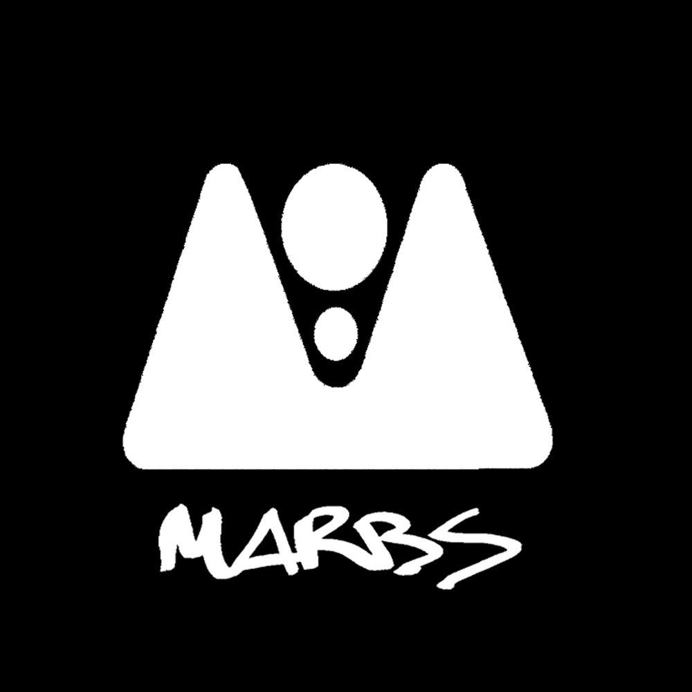 marbs logo white.jpg
