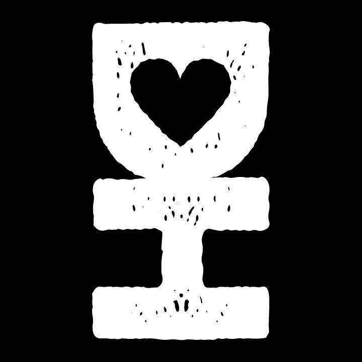 DH_Man_Logo_WHite.jpg