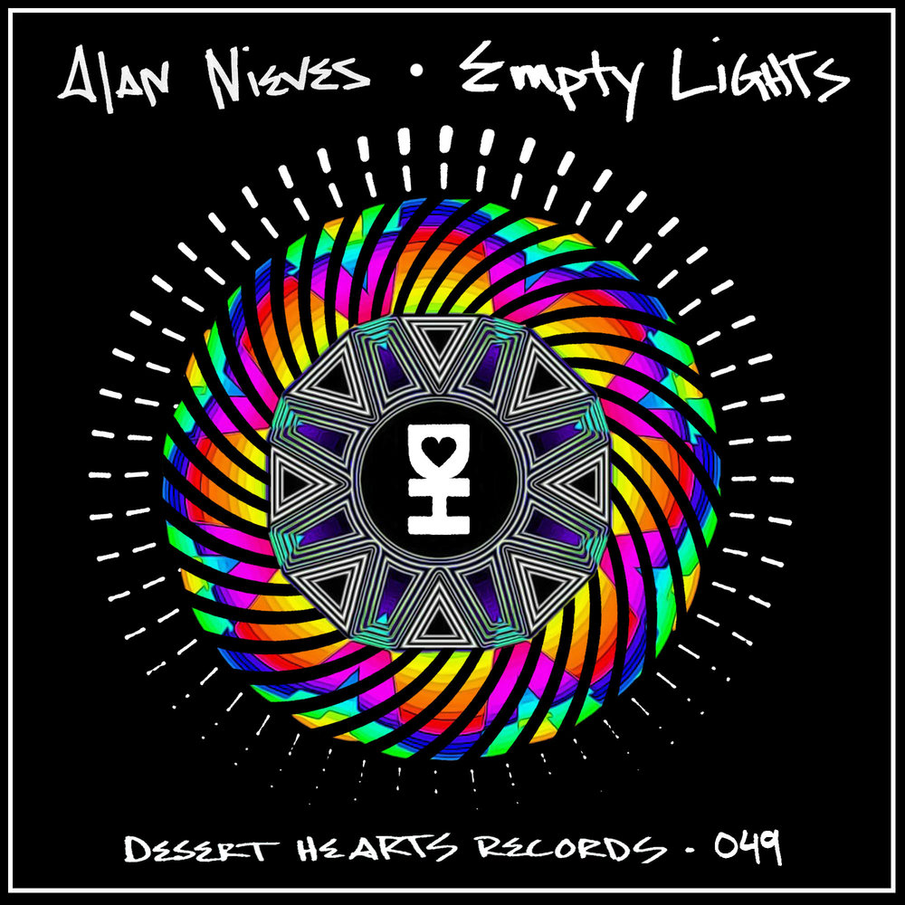 Empty Lights EP [Square].jpg