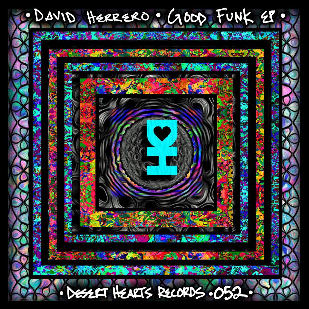 Good Funk EP [square].jpg