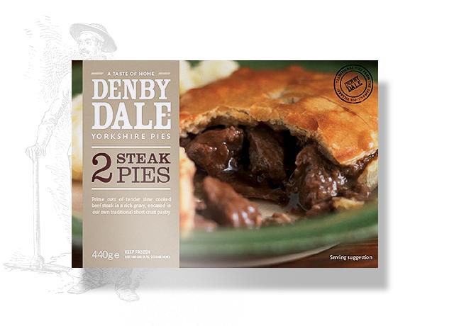 denby-dale-steak.png