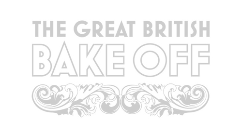 denby-dale-great-british-bake-off.jpg