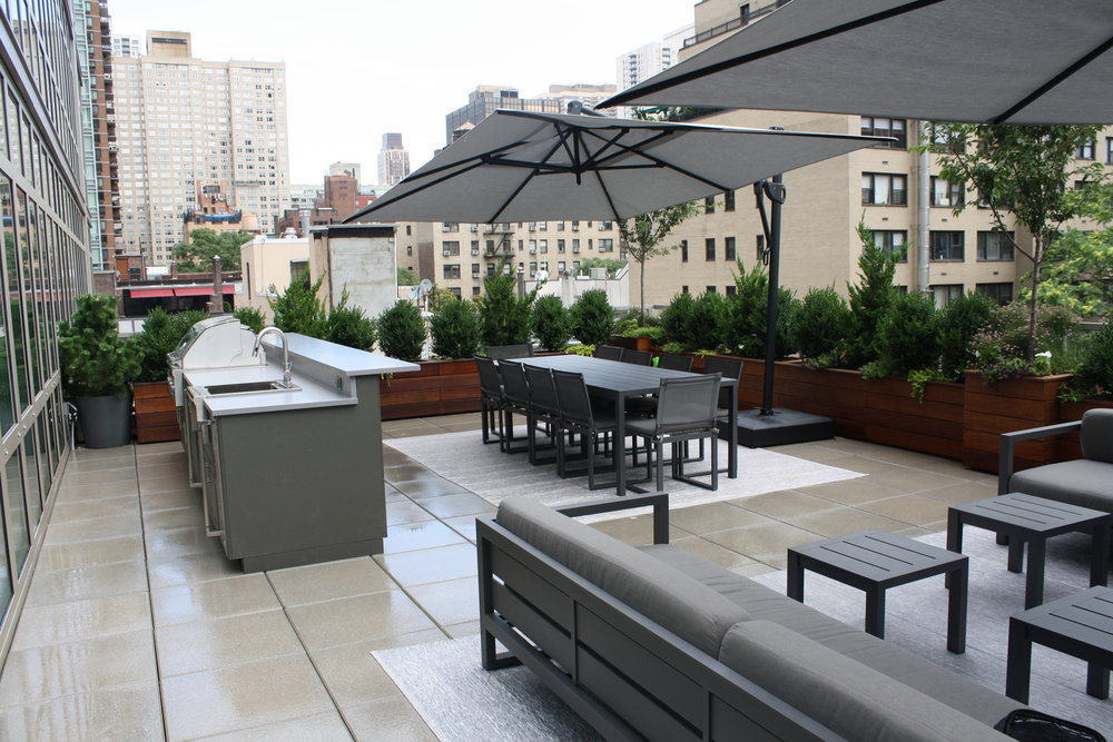 E 51st Street Outdoor Kitchen.JPG