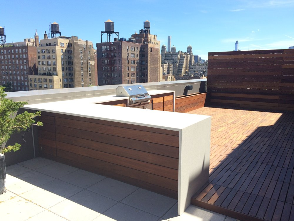 87th Street Ipe Outdoor Kitchen.JPG