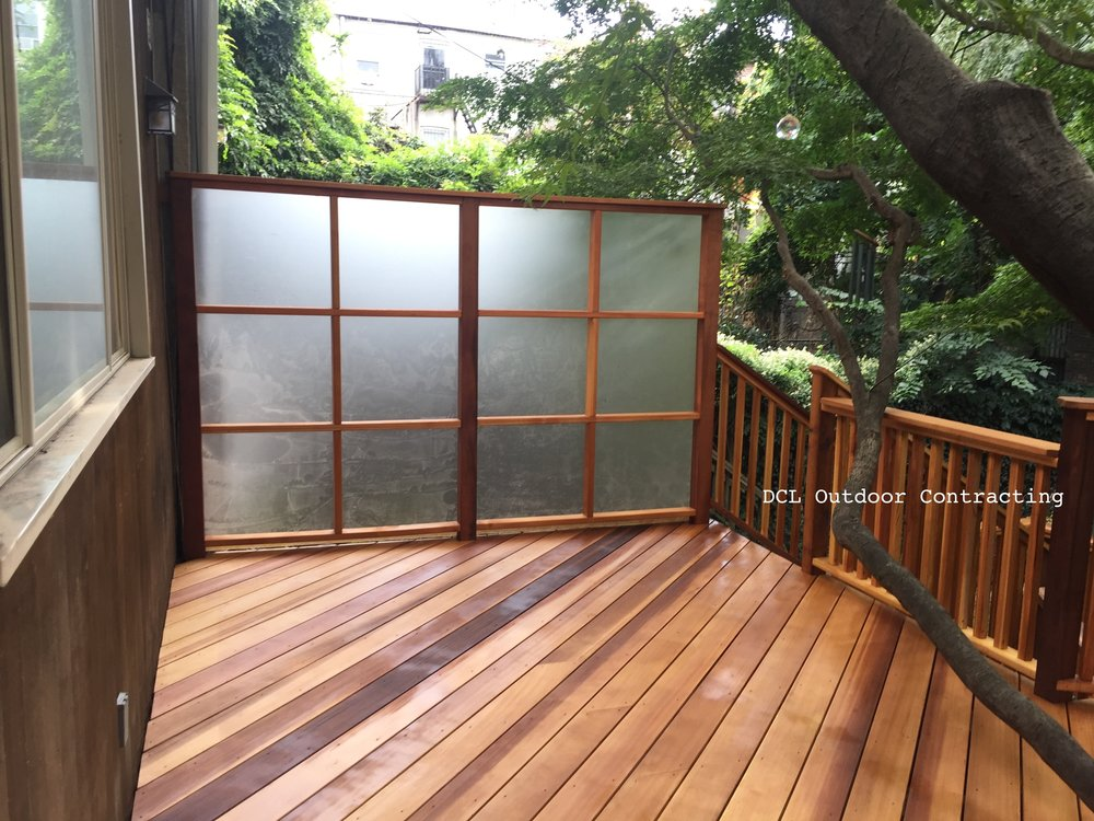 Fort Greene Brooklyn Plexiglass with Clear Cedar.jpg