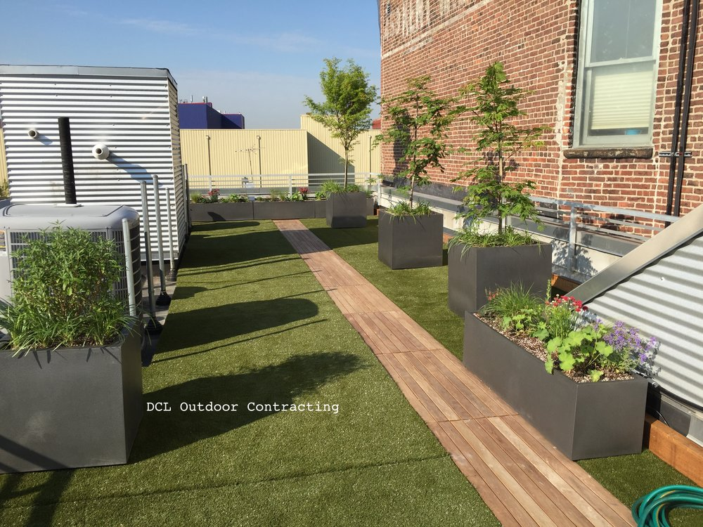 Carroll Street Rooftop Turf and Ipe2.JPG