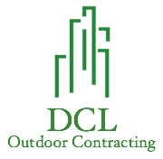 Dion City Landscapes, Inc.