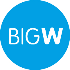 BIG-W-LOGO-CIRCLE-BLUE.png