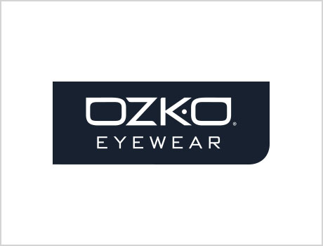 ozkocollections.jpg