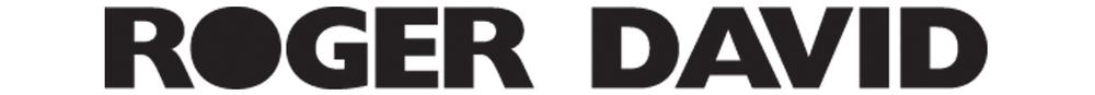 Roger David_Logo.jpg