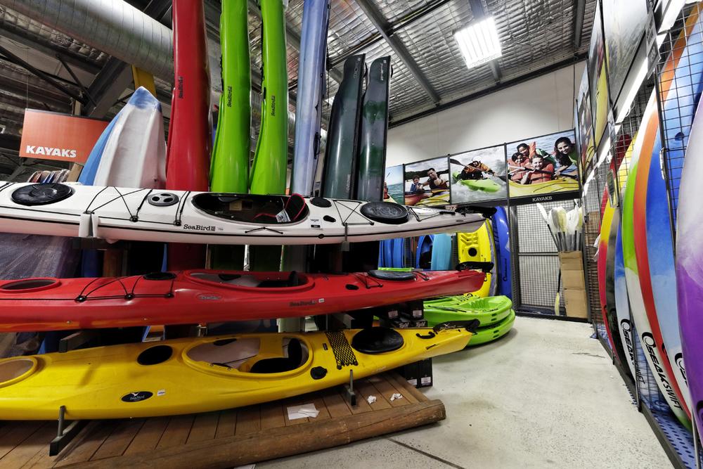 Kayaks-046.jpg