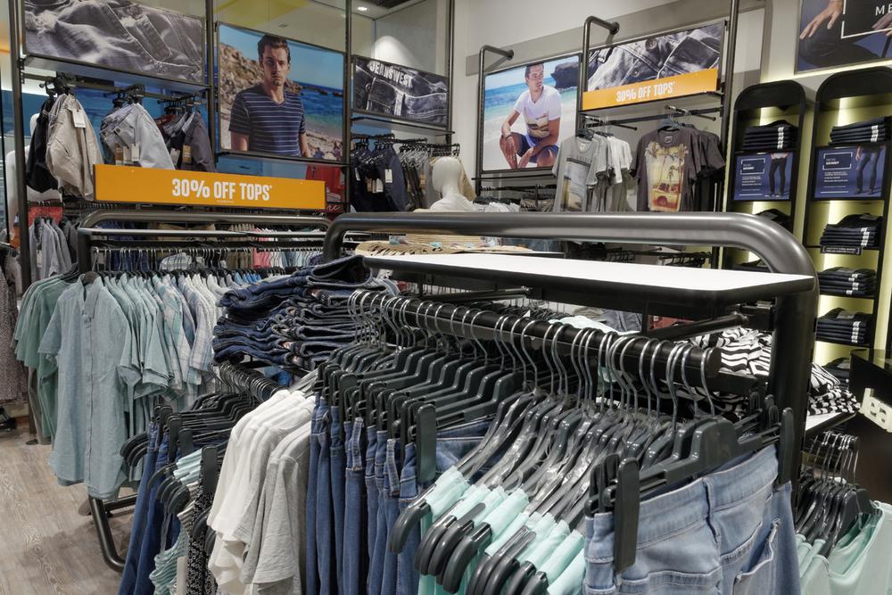 Jeans-West-MSA.jpg