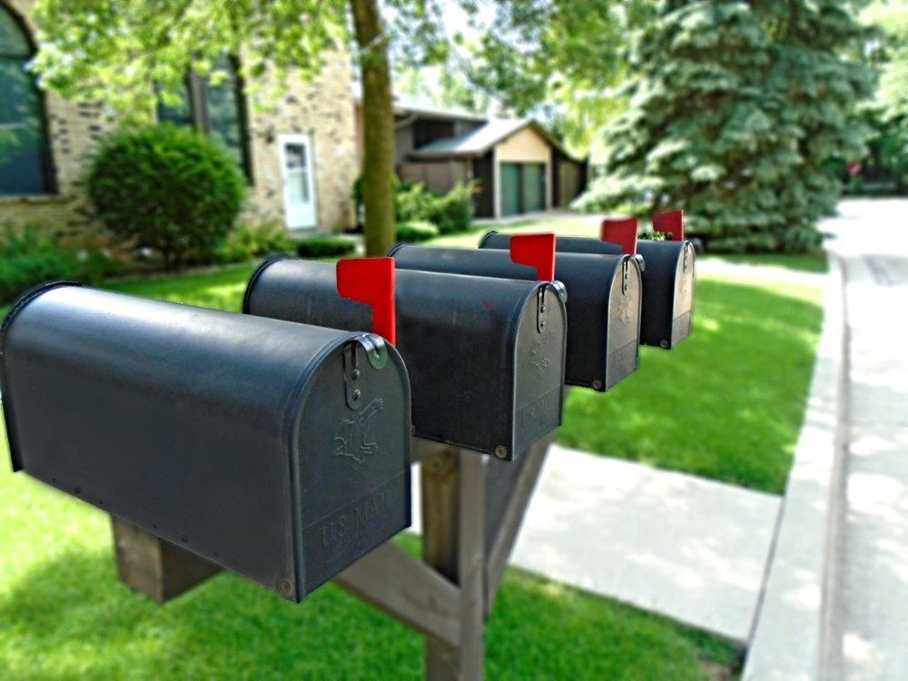 mailbox-2462122_1920.jpg