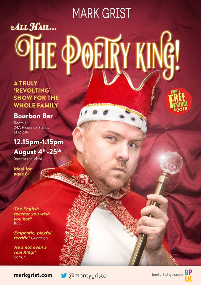 Poetry King digital image.jpg