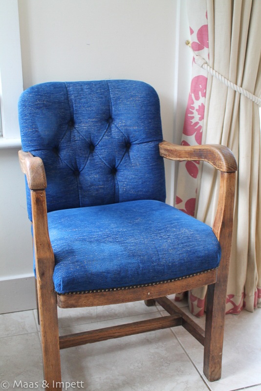 Upholstery hampshire
