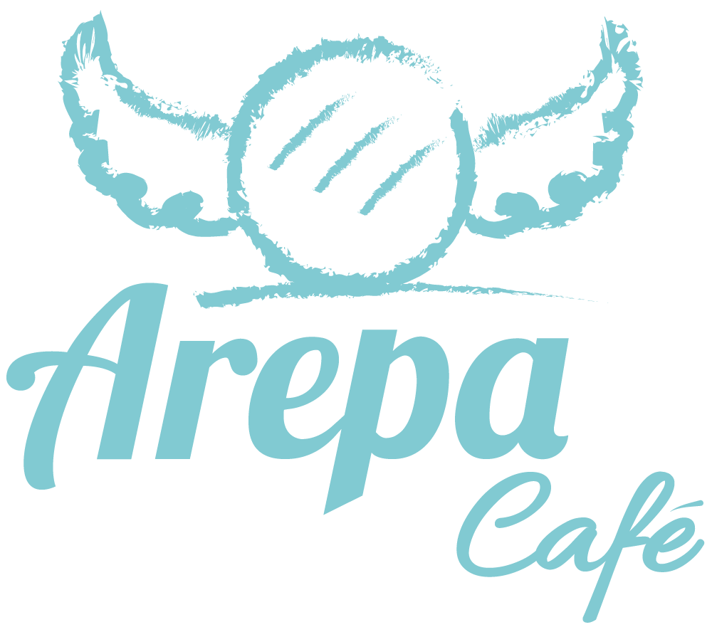 Arepa Cafe Hamburg