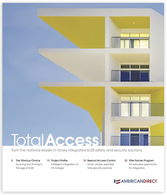 Total Access Special Edition