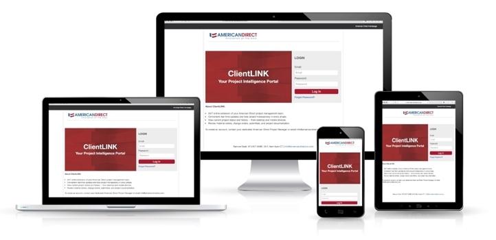 clientlink.jpg