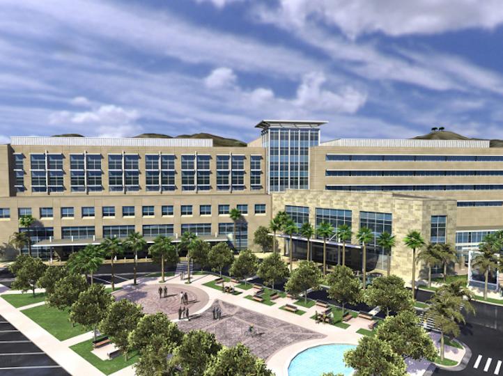 communithhospital.jpg