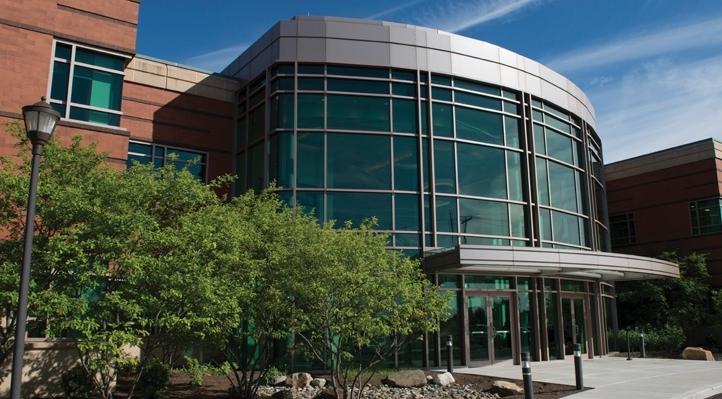 The Pennsylvania College of Health Sciences — Lancaster, Pennsylvania