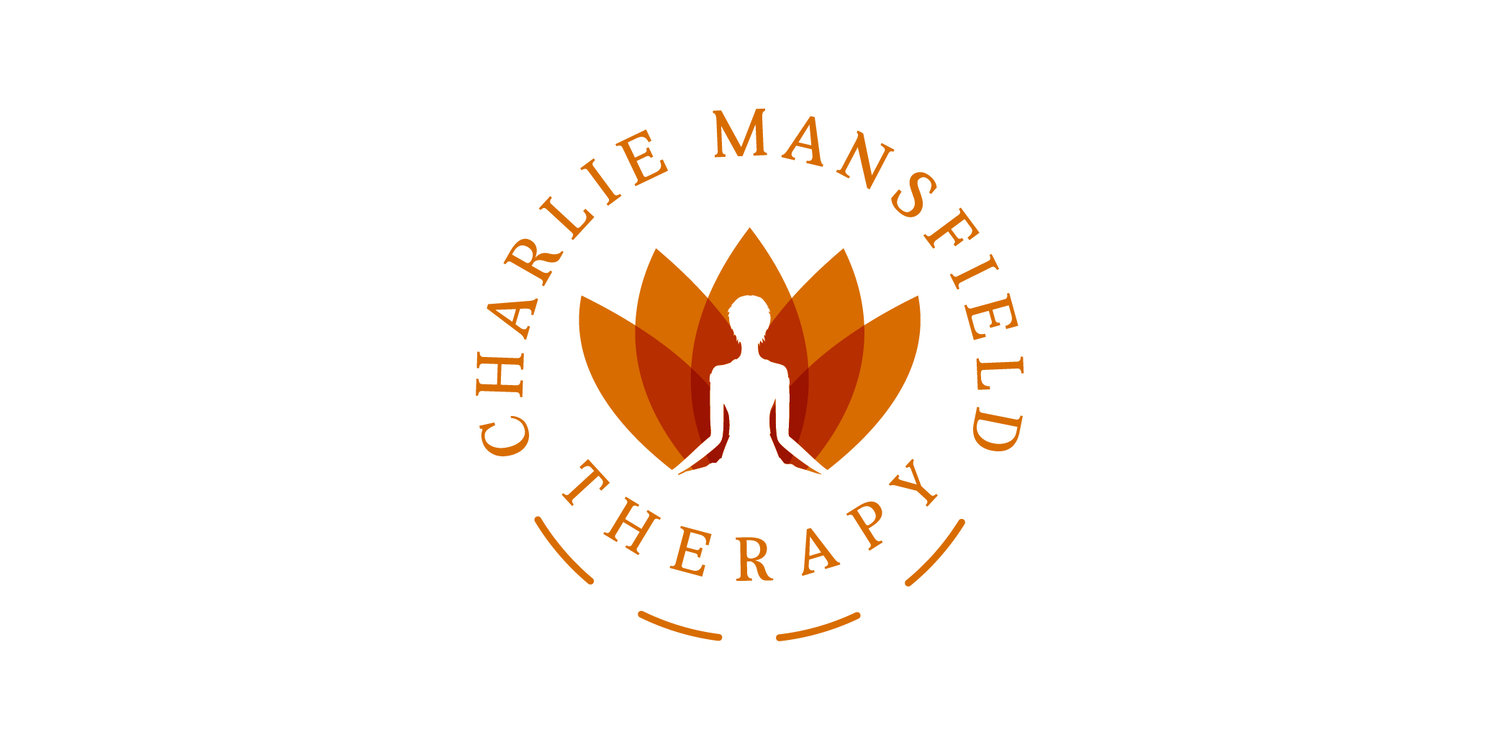 Charlie Mansfield Therapy