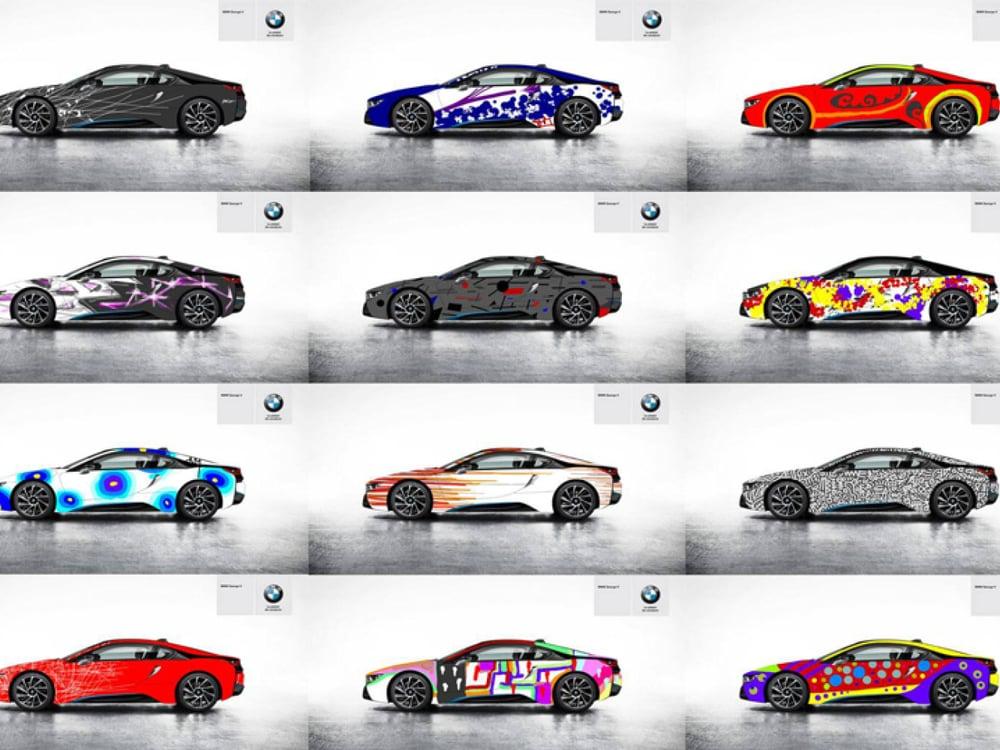 LUMA YR WALL BMW ART CARS2.jpg