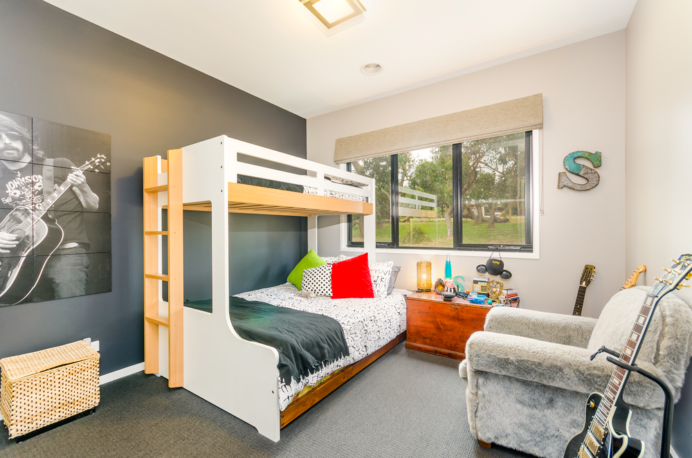 Clarke&Co-Torquay-Acreage-I-Kids-bedroom_Retouched.png