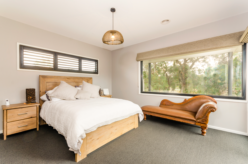 Clarke&Co-Torquay-Acreage-I-Master-bedroom_Retouched.png