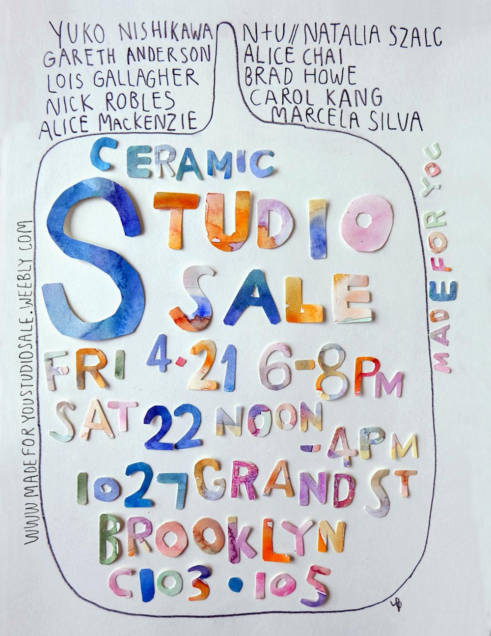 studio sale - bottle_SCR.jpg