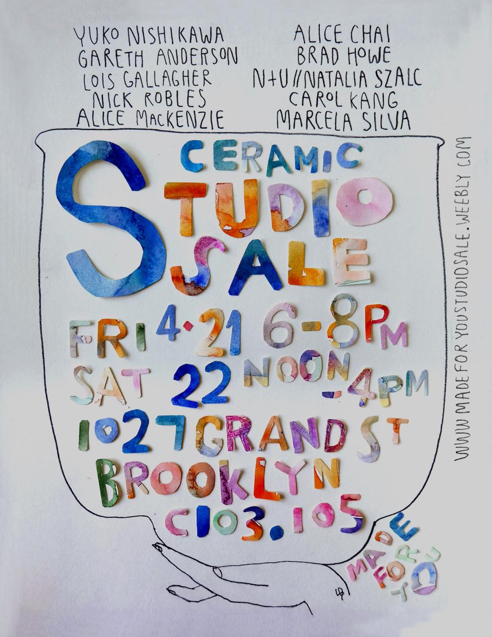 studio sale - pot_SCR.jpg