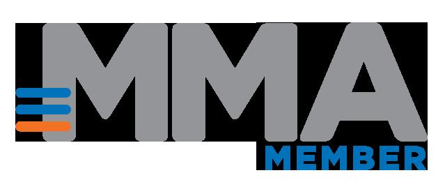 MMA-Member-Logo-RGB.png