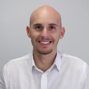 William Nespoli SVP, Product &Data Integrations