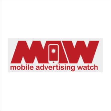 mobile-advertising-watch-logo1.png